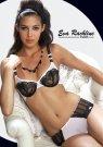 Eva Rachline Beautiful Bra Luxurious