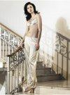 Charnos Silk Secret -Lounge Pants