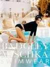 Teri Hatcher Badgley Mischka Pool
