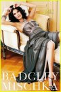 Teri Hatcher Badgley Mischka Dress