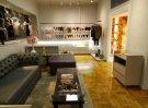 Taye Lingerie Lounge Atmosphere