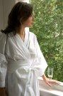And God Created Woman Kimono