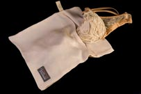 And God Created Woman Lingerie Bag