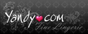Yandy Fine Lingerie