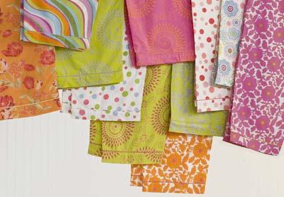Pajamas by Pine Cone Hill Sleepwear