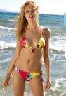 Pain De Sucre Lidol Bikini