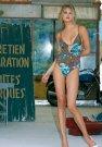 Pain De Sucre Nali Swimsuit