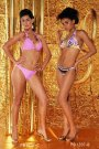 Ponta Brasil Brazilian Bikinis