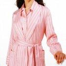 Derek Rose Blenheim 1 Silk Pyjamas