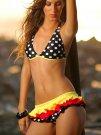 Tapwater Flamenco Bikini