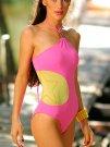 Tapwater Lullaby Swimsuit Bikini