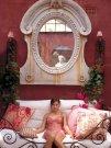 Trefle Spring Summer 2008 Pink
