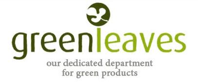 Greenleaves Eco Lingerie