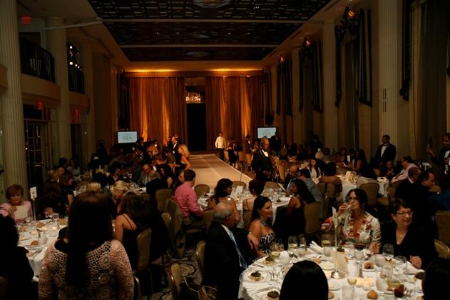 CILA Gala - Waldorf-Astoria
