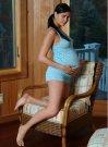 Ke'Koqueta Maternity Lingerie