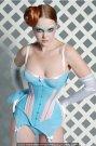 Morgana Femme Couture - Emilie