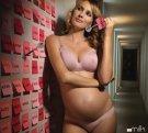 HOTmilk maternity and nursing lingerie