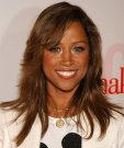 Stacey Dash - Letters of Marque