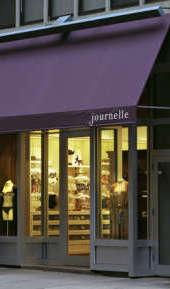 Journelle - 3 East 17th Street