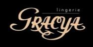 gracya_logo.jpg