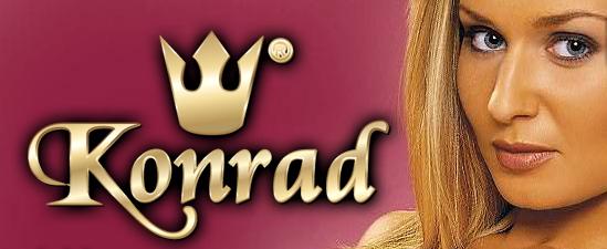 konrad_logo.jpg.jpg