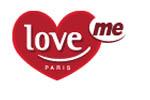love-me-lingerie