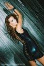 pc_nathalie_dress.jpg