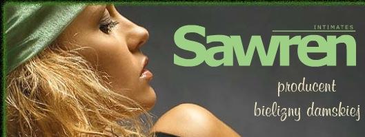 sawren_1.jpg