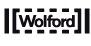 wolford-hosiery