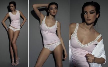 http://www.the-lingerie-post.com/wp-content/uploads2/2009/04/giorgia-palmas-5-435x238.jpg