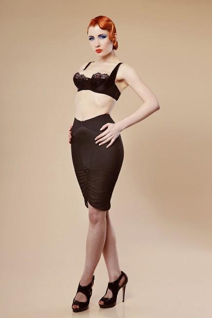 Cadolle Nadia Skirt