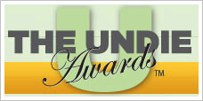 The Undie Awards