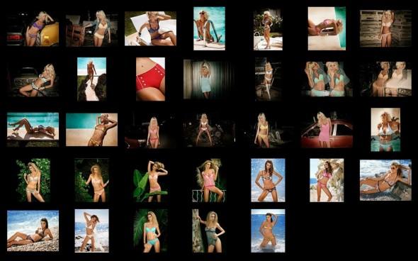 dreams-kristensen-collage