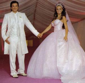 jordan-katie-price-wedding