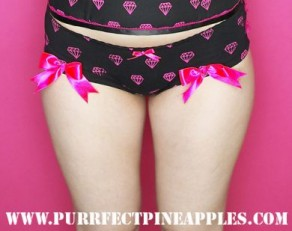 purrfect-pineapples-ruffle-butt-black-2.jpg