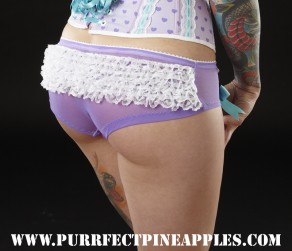 purrfect-pineapples-ruffle-butt-lilac-2