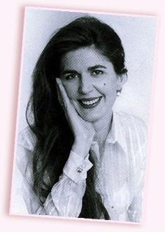 Marianne Gimble