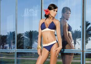 Mariell Club Bikini 2009