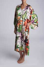 Autumn-Caftan-$170