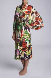 Autumn-Robe,-$170