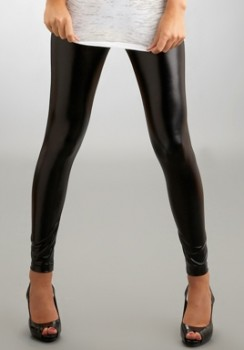 Hue Liquid Leggings