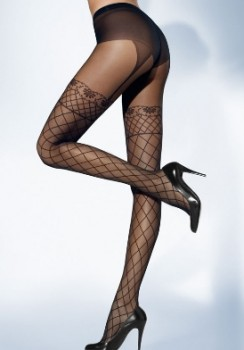 Wolford Tabea Tights