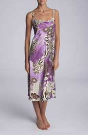 Cruz,-Urban-Jungle-Gown,-$58