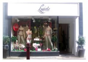 Lucile Boutique