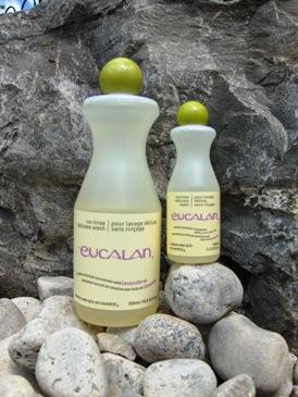 eucalan2