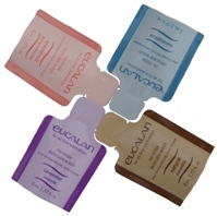 Eucalan Travel Wash