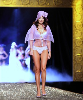 Perilo Lisca Fashion
