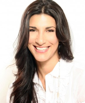 Natalie Steiner, Tashi Lingerie