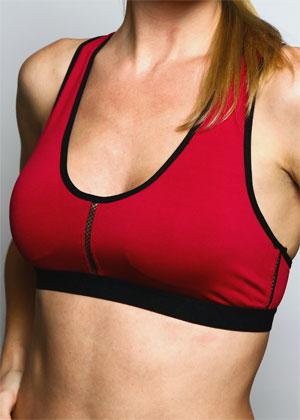 burgundy black peekaboo sports bra sale 3199