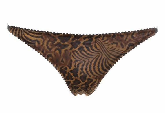 kate-moss-topshop-hol09-lingerie-12